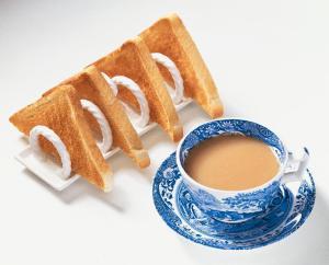 tea-and-toast