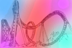 The postpartum emotionalroller-coaster