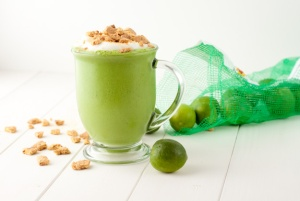 Key-Lime-Green-Smoothie-3
