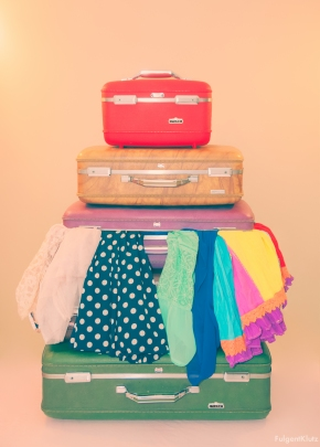 Frozen condoms, BBQ tongs and 4 other things you won't need in your hospitalbag